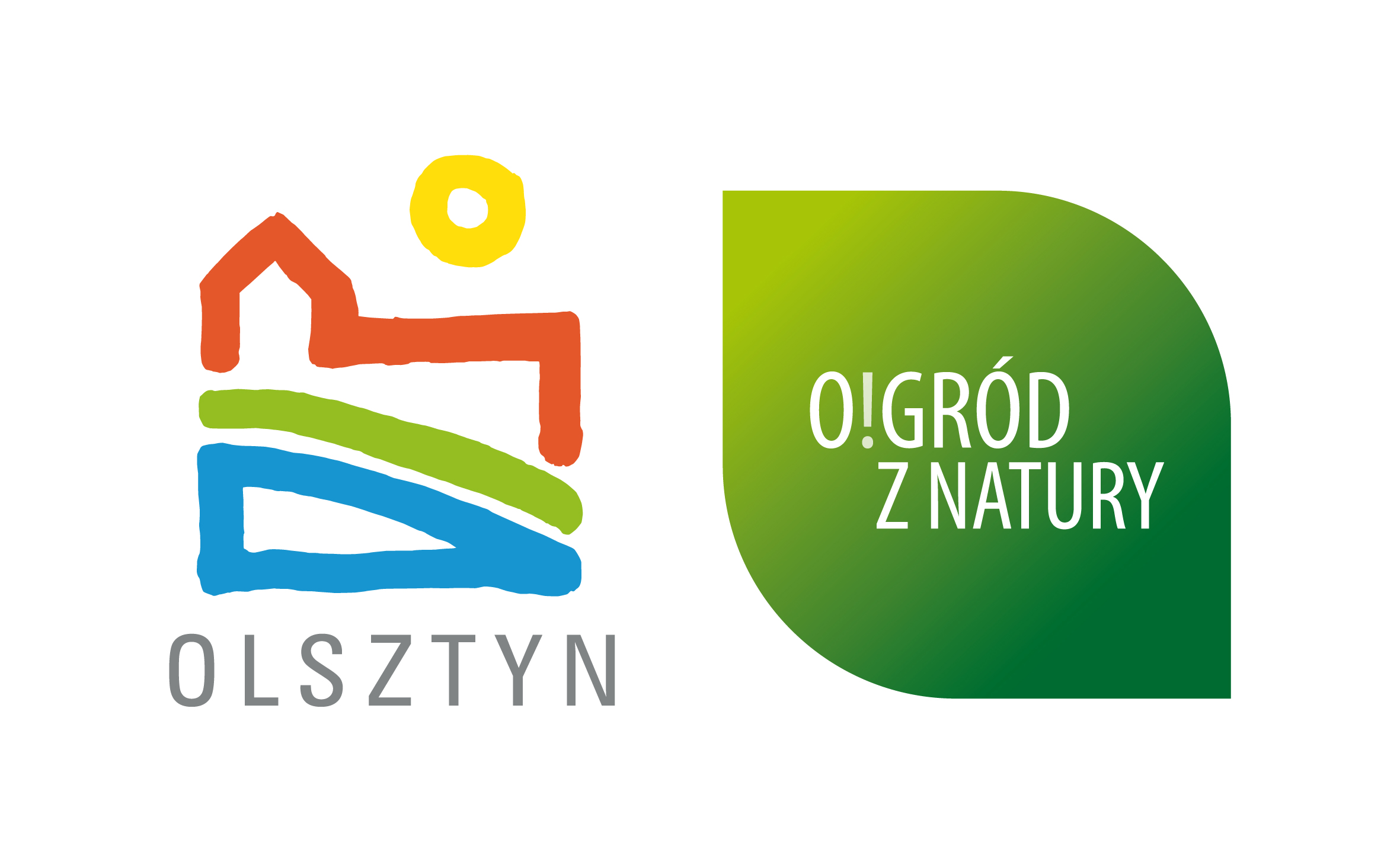 Logo Olsztyna