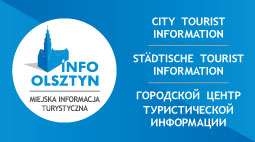 City Tourist Information